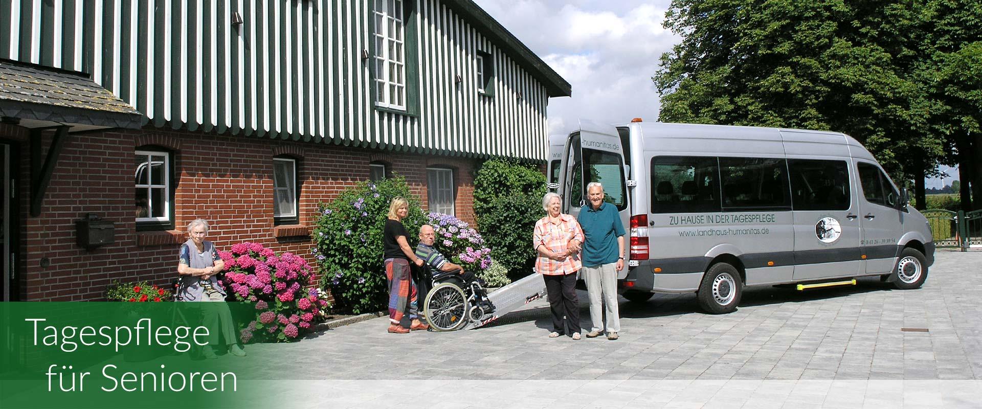landhaus-humanitas-klug